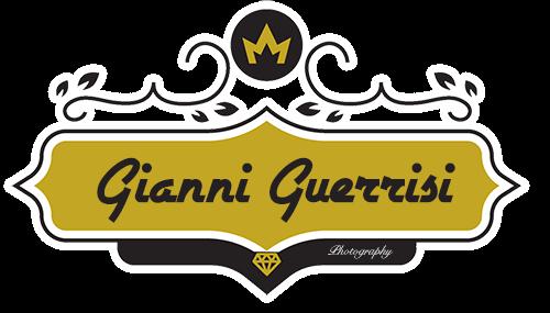 Gianni Guerrisi